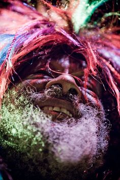 George Clinton (P-Funk) Parliament Funkadelic, Respect Your Elders, Funk Bands, George Clinton, Crazy Hair Days, Paisley Park, African Art, Music Is Life, Music Artists