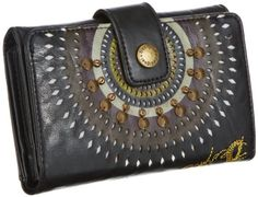 Tienda Online - Oh my God! Chula, Wallet, Love, Bracelets, Jewelry, Stripes, Coin Purses, Stamps, Life