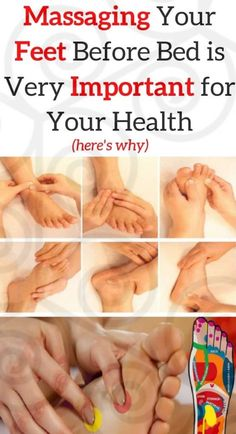 We can easily say that massage is one of the oldest healing arts. YES, you got that right – massage has been practiced for thousands [. Self Massage, Good Massage, Massage Tips, Tendon D'achille, How To Massage Yourself, Gym Workout Videos, Poor Circulation, Restless Leg Syndrome, Smoking Cessation