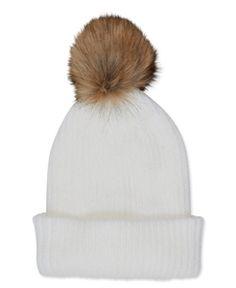 Hennie: Sky hat