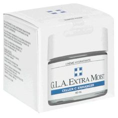 CellexC Enhancer GLA Extra Moist 60 ml * Be sure to check out this awesome product.