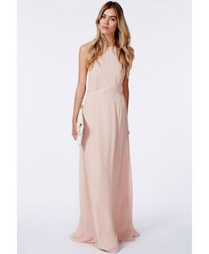 high-neck-strappy-maxi-dress-