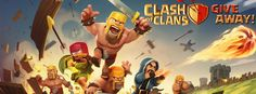 It is time to get your Free Clash of Clans Gems & Elixirs & Golds pack! Hundreds of users already use it as you can see from the reviews below! It is 100% safe and does not require any complicated actions. Just click the button below, choose the amount, enter your player name and receive the gems instantly! It also refills gold and elixir automatically!  http://clashofclanshackunlimitedgems.com