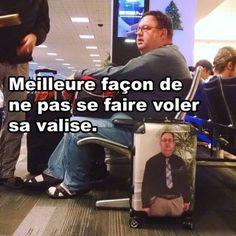 Québec Meme + - Québec Meme a les meilleures photos, derniers mèmes, trucs mignons, wtf, geek, photos drôles et cosplay du web. Québec Meme est votre meilleure source de bonheur. Découvrez Québec Meme maintenant!