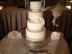 September 1, 2012 at the Hotel DuPont in Wilmington, DE.  Congrats to Maria & Mike!