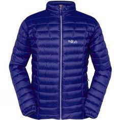 View All Jackets Mens Outdoor Jackets, Winter Jackets, Coat, Fashion, Winter Coats, Moda, Sewing Coat, La Mode, Coats