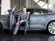 2048x1536 Elon Musk teases 'epic' Tesla product launch, but is it a self-driving  vehicle? | The Independent