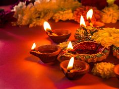 Diwali Wishes Messages, Diwali Wishes In Hindi, Advance Happy Diwali, Diwali Story, Happy Diwali Pictures, Diwali Photography, Festival Photography, Happy Dhanteras