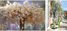 Αποτέλεσμα εικόνας για floral english country