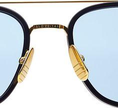 1768ab76ecf Men s Designer Sunglasses. Thom BrowneAccessoriesDesignTom ...
