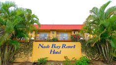 We look forward to seeing you soon! Nadi Bay Resort Hotel - a small resort but huge in services. #nadibayfiji http://www.fijinadibayhotel.com/