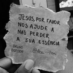 Shield of Glass King Jesus, My Jesus, Jesus Christ, Gods Love, My Love, Gods Not Dead, King Of My Heart, Jesus Freak, Jesus Loves Me