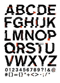 http://designspiration.net/image/8623428965361/