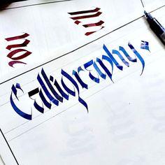 Arabic Calligraphy, Typography, Letters, Type, Artists, Drawings, Penmanship, Alphabet Soup, Letterpress