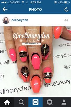 By Celina Ryden I just love her designs