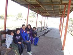 FAMILIA+HUELLAS+PAMPAS+EN+CIUDAD+DE+BRANDSEN+:+GOOGLE+++IMAGENES++HUELLAS+PAMPAS+|+huellaspampas2