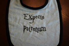 I will have a Potter child<3 -MK-