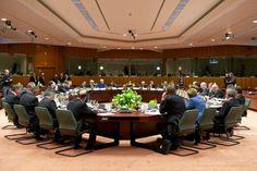 Διαφαίνεται σύγκλιση με τους Ευρωπαίους δανειστές για τα μέτρα;