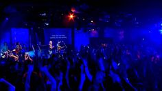 """""""You Are Holy"""" - ELEVATION WORSHIP"""