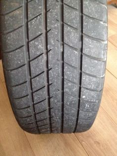 """Bmw e36 e46 16"""" #alloy #wheels with #tyres ,  View more on the LINK: http://www.zeppy.io/product/gb/2/301805795157/"""