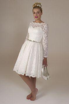 Popular Brides by Harvee Wedding Dresses UK u Europe Candice Novia Pinterest Bridess Uks and Uk europe