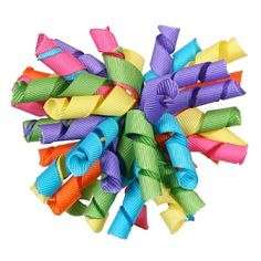 Search Results How to make hair bows : Factory Direct Craft Blog