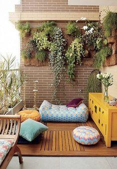jardins-para-espacos-pequenos-12