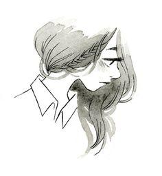 Art by Vanessa Gillings* • Blog/Website…