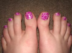 Jamberry Nails! jamberrynails.com