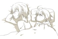 anime a certain magical index