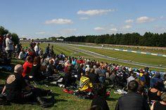 Donington Park reveals full 2015 race calendar and season passes now on sale - http://superbike-news.co.uk/wordpress/Motorcycle-News/donington-park-reveals-full-2015-race-calendar-season-passes-now-sale/
