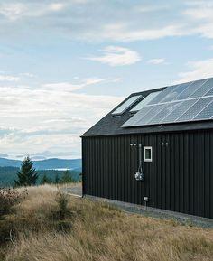 art-life-orcas-island-solar-panels