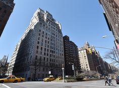#NewYork: la #Francia vende un appartamento di #lusso per $48 milioni | #LuxuryEstate #USA #Casedilusso