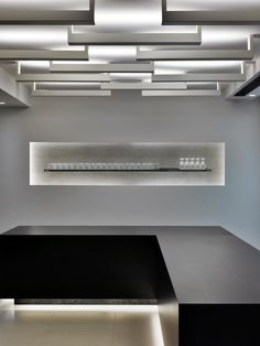 Canali Showroom | GRASSICORREA | Milan
