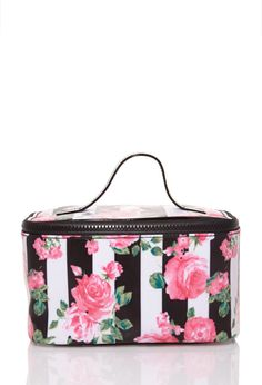 9c9b089bbb2 64 Trendy Makeup Bags   Pouches You ll Fall in Love With
