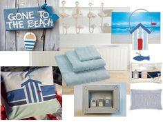 coastal bathroom ideas coastal bathroom ideas seaside bathroom decorating  ideas