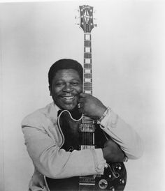 "B B King (1987)       Blues singer and songwriter B B King developed a playing style now widely described as intrinsic to the development of blues and rock guitar. Rolling Stone ranked the ""King of Blues"" or the ""Ambassador of Blues"" sixth on their list of the 100 greatest guitarists of all time."