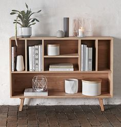 h bsch 2015 interior at home pinterest interiors shelving and storage ideas. Black Bedroom Furniture Sets. Home Design Ideas