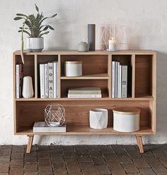 skandinavische m bel verleihen jedem ambiente ein modernes flair pinterest skandinavisch. Black Bedroom Furniture Sets. Home Design Ideas
