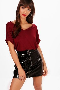df9a1172 63 Best Buy it images   Grunge outfits, Grunge fashion, Woman fashion