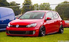 Buick Grand National, Volkswagen Polo, Hot Rides, Car Wrap, Car Show, Custom Cars, Dream Cars, Vehicles, Golf Tips
