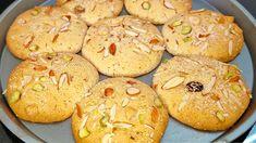 Muharram, Desi Food, Tasty, Yummy Food, Dried Fruit, Tea Pots, Oven, Healthy Recipes