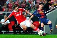 Jardel Messi