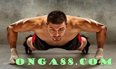 fitness training for the abdominals is at the fore of the fitness industry. Many routines are mere revamped versions. Try helicopter pulses with a light Tornado ball for 5 minutes. fitness-training-for-abs Bodyweight Workout Routine, Mma Workout, Cardio Training, Weight Training, Cardio Workouts, Chemise Ralph Lauren, Mens Fitness, Fitness Tips, Health Fitness