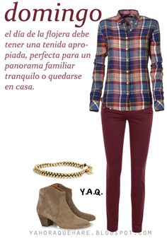 Casual Work Outfits, Work Casual, Smart Casual, Jean Outfits, Casual Looks, Cool Outfits, Botines Casual, Outfits Mujer, Winter Dresses
