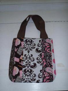 104b4ff113 fabric handbag  Pradahandbags Fabric Handbags