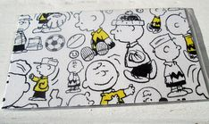 Extra Off Coupon So Cheap Peanuts Charlie Brown Checkbook Cover Fabric w vinyl Custom Handmade Gifts For Father, Fathers, Charlie Brown Peanuts, Document Holder, Pvc Vinyl, Checkbook Cover, Passport Cover, Geek Gifts, Dog Paws