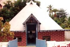 Sanjeevani Pyramid Meditation Center http://pyramidseverywhere.org/pyramids-directory/pyramids-in-andhra-pradesh/coastal-andhra/east-godavari-district