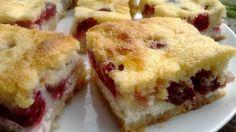 Lasagna, Quiche, Biscuits, Muffin, Breakfast, Ethnic Recipes, Food, Savory Snacks, Gastronomia