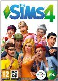 The Sims 4 - Standard Edition by Electronic Arts  (646)Buy new:   £24.00 26 used & new from £20.99(Visit the Bestsellers in PC & Video Games list for authoritative information on this product's current rank.) Amazon.co.uk: Bestsellers in PC & Video Games...